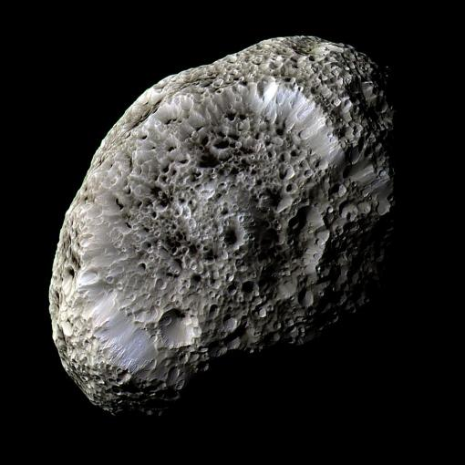 hyperion_pia07740